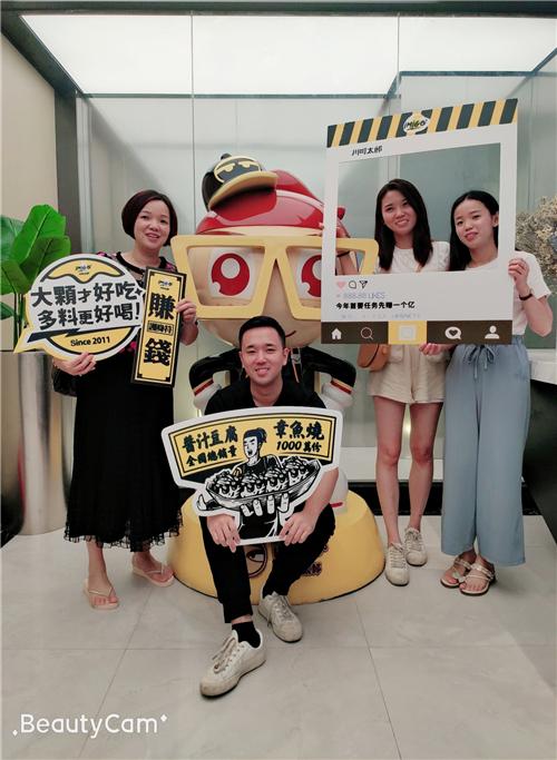 7月11广西南宁翠堤湾店1.jpg